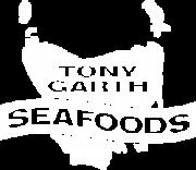 garth-seafood-logo